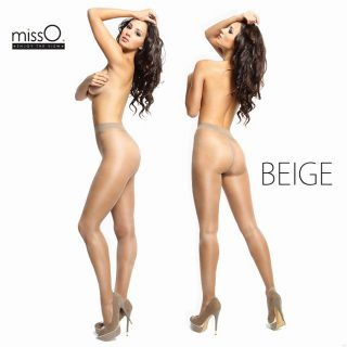 mop101beige1